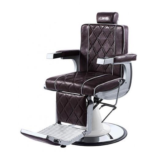 Мужское кресло Barber F 9139 A