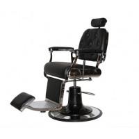 Кресло парикмахерское Титан