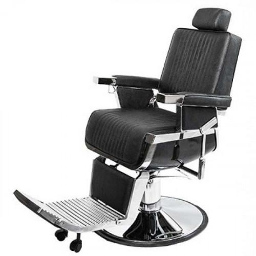 Кресло парикмахерское Вулкан