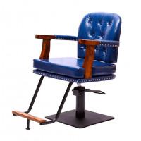 Мужское кресло Cervo
