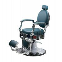 Мужское кресло Brand