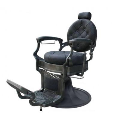 Кресло парикмахерское А600 CASTELLO DE LA PLANA
