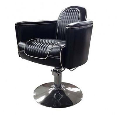 Парикмахерское кресло Арчи