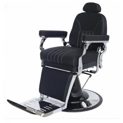 Мужское барбер кресло F 9142
