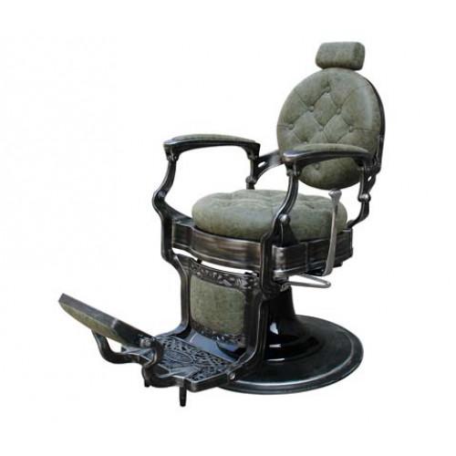 Кресло мужское Олимп