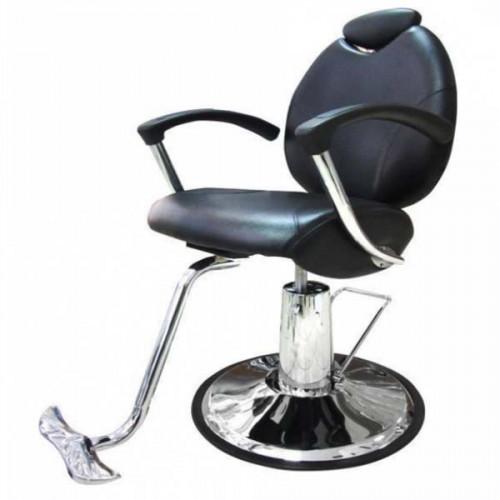 Парикмахерское кресло  Ричи