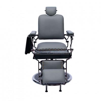 Мужское кресло Barbiere