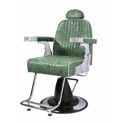 Мужское барбер кресло F 9228