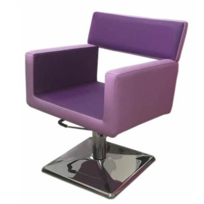 Парикмахерское кресло Галант гидравлическое
