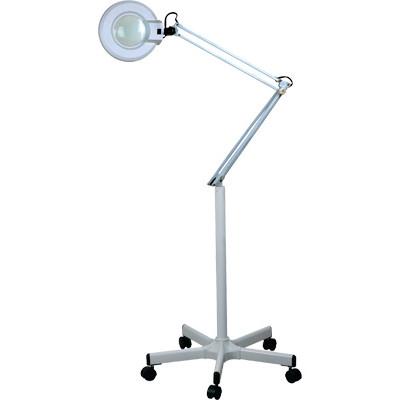 X01 Светильник на штативе