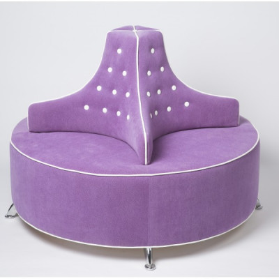 Диван Seat