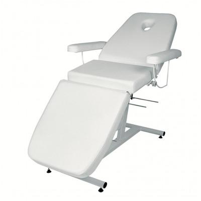 Элли косметологическое кресло