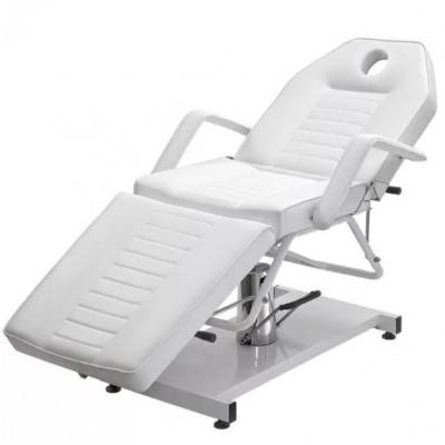 Косметологическое кресло КК 6906