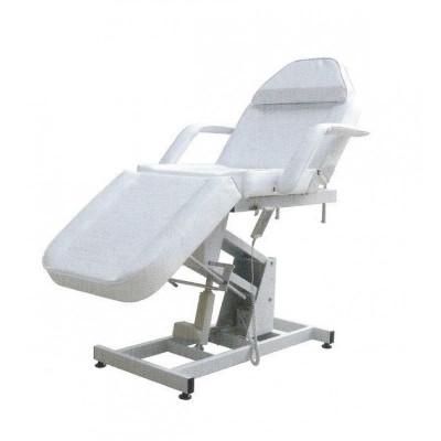 Косметологическое кресло электрическое (КО-171Д)