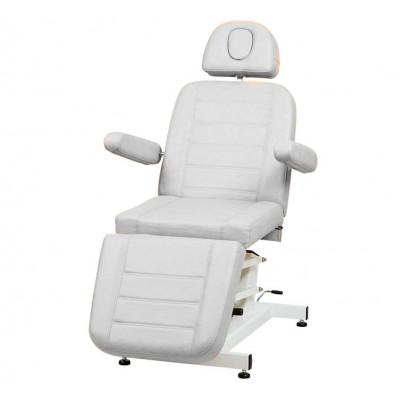 Косметологическое кресло SD-3705  1 мотор