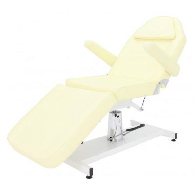 Кресло косметологическое Hanna-1 гидравлическое