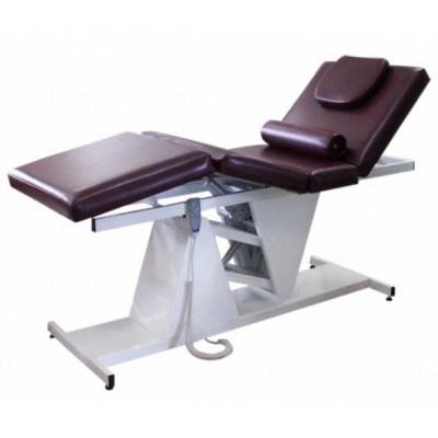 Косметологическое кресло-кушетка