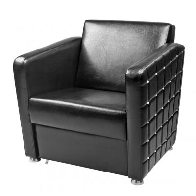 Кресло Гламрок