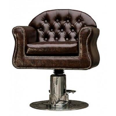 Filippe Парикмахерское кресло