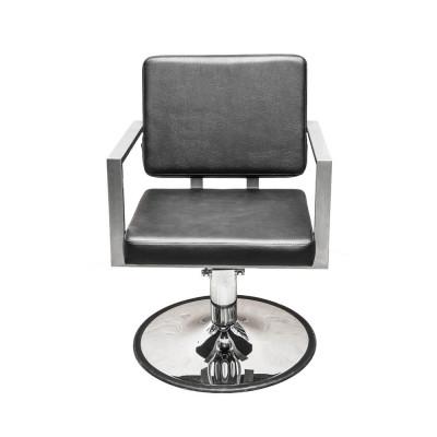Парикмахерское кресло Брут 1