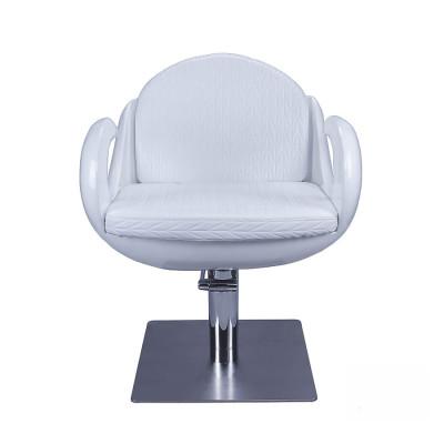 Парикмахерское кресло F 618 A