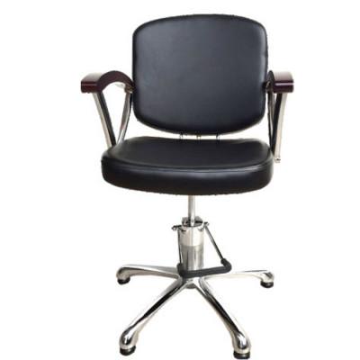 Кресло парикмахерское А 43