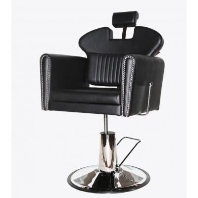 Кресло парикмахерское Антей