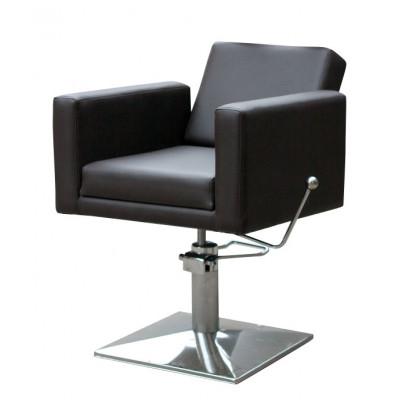 Парикмахерское кресло Атлантика