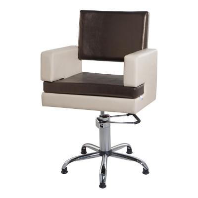 Парикмахерское кресло Марго