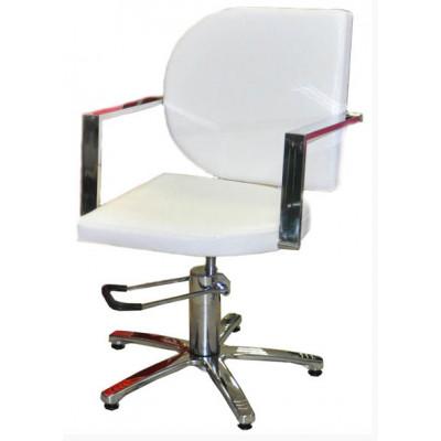 Парикмахерское кресло «Лола» гидравлическое
