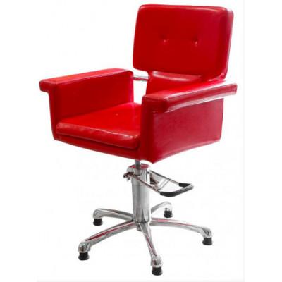 Парикмахерское кресло «Лорд» гидравлическое