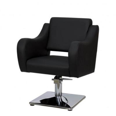 Парикмахерское кресло МД 24