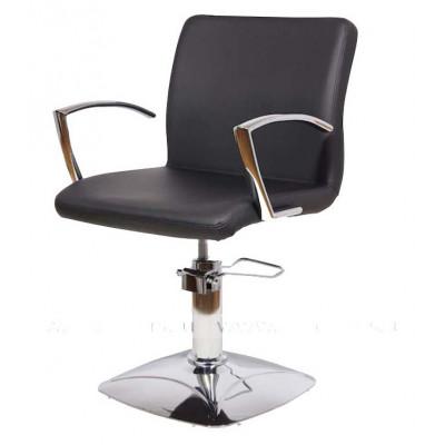 Парикмахерское кресло Пене