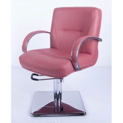 Парикмахерское кресло «Принц» гидравлическое