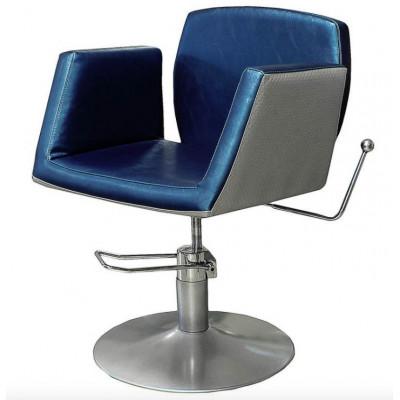 Парикмахерское кресло «Шанс» гидравлическое