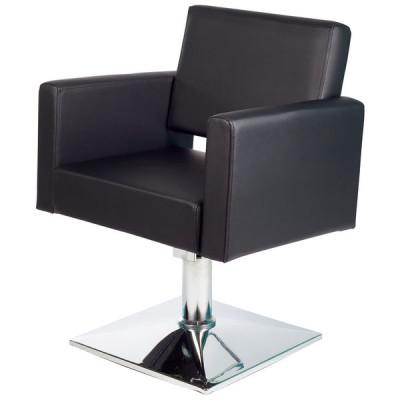 Парикмахерское кресло Куби