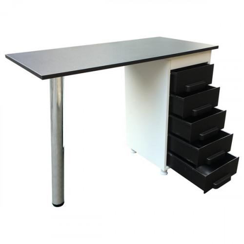 Аврора Маникюрный стол