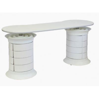 Маникюрный стол Giroco Grande
