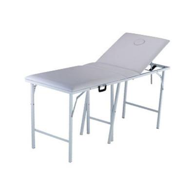 МК06 Стол массажный раскладной