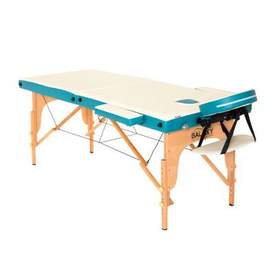Galaxy Pallada складной массажный стол