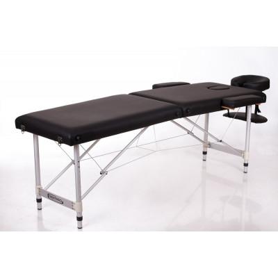 Складной стол ALU 2