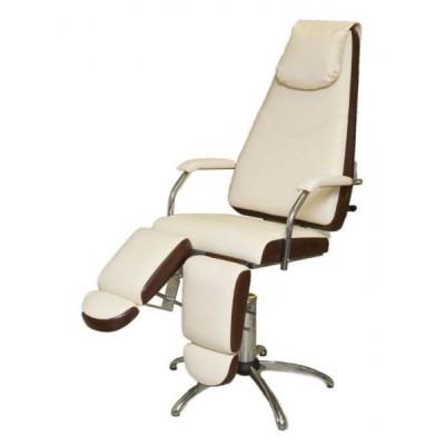 МИЛАНА Педикюрное кресло