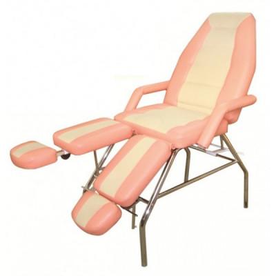 СП Стандарт Педикюрно-косметологическое кресло