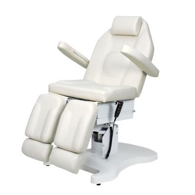 Педикюрное кресло Оникс 3 мотора
