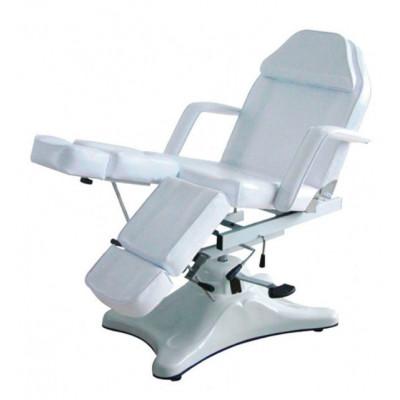 Педикюрное кресло МД-823А