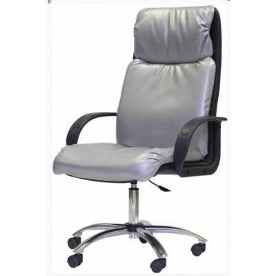 Педикюрное кресло Надир