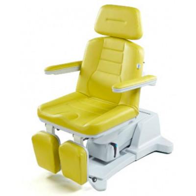 Педикюрное кресло PODO 5