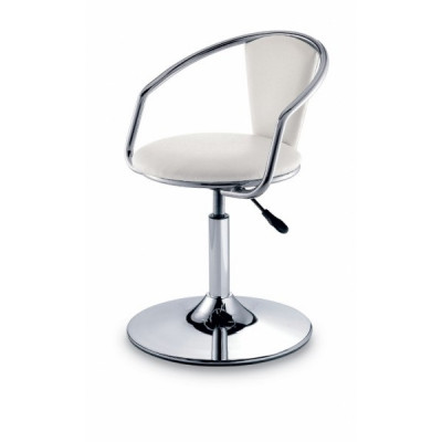 Beauty Chair Стул мастера