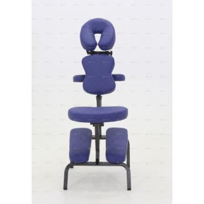 Массажное кресло ШВЗ (МСТ-3СЛ)