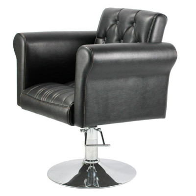 Парикмахерское кресло Ares